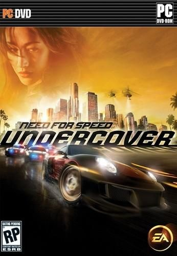 Need For Speed Undercover Full Rip.. Need%20for%20speed%20undercover