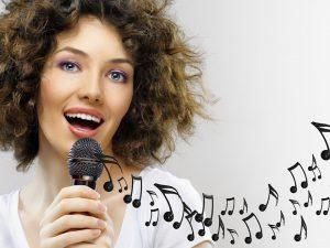 lekcje pozwola ci sie nauczyc spiewac